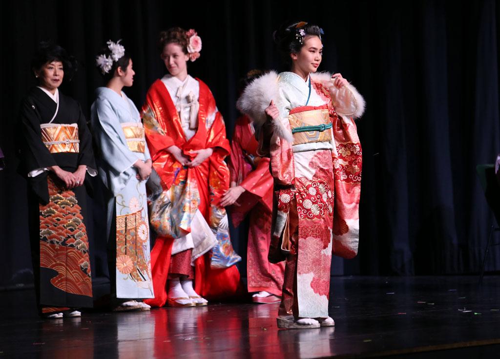 Japan festival berlin 2018