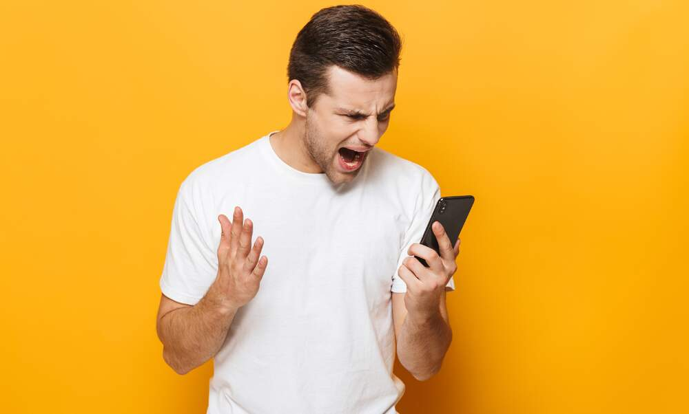 3G shutdown could leave millions in Germany without mobile internet