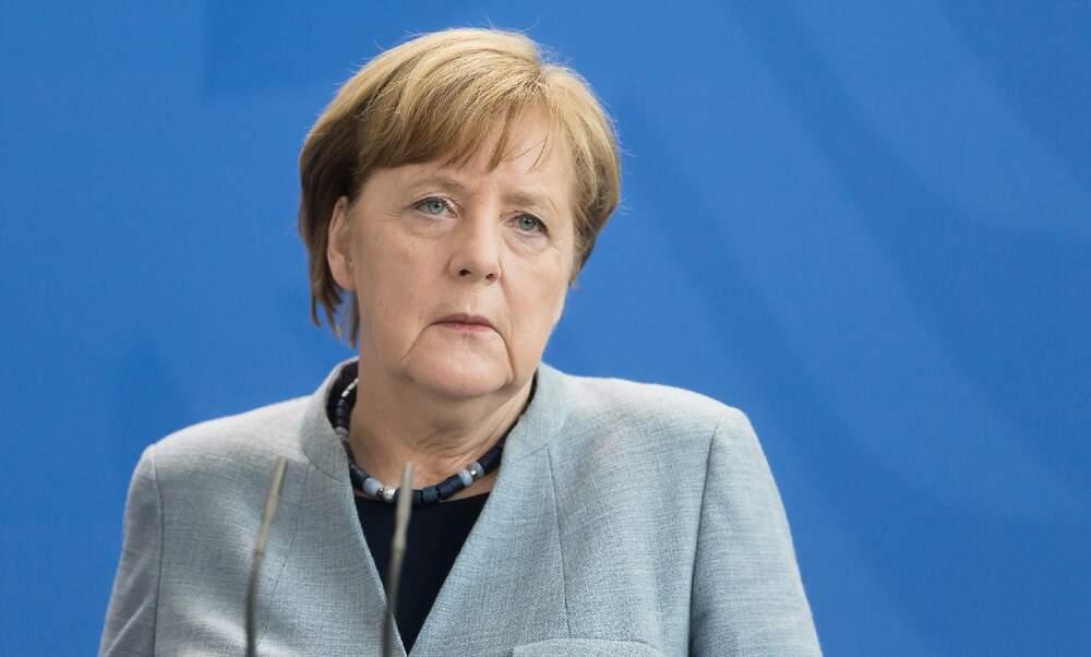 Angela Merkel fails to push through new coronavirus restrictions