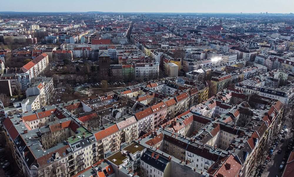 Berlin rent cap ruled unlawful by German high court