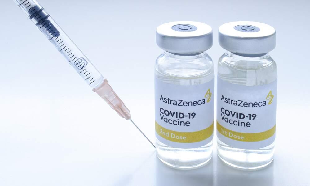 AstraZeneca spat: Germany threatens to block COVID-19 vaccine exports