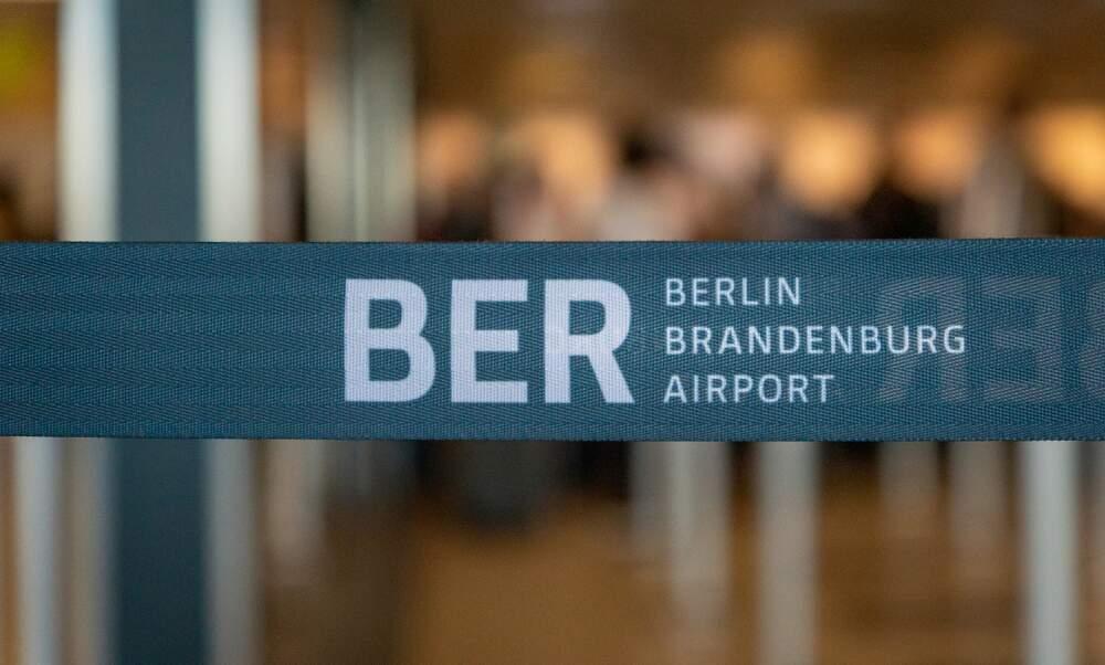 New Berlin Brandenburg Airport finally has an opening date