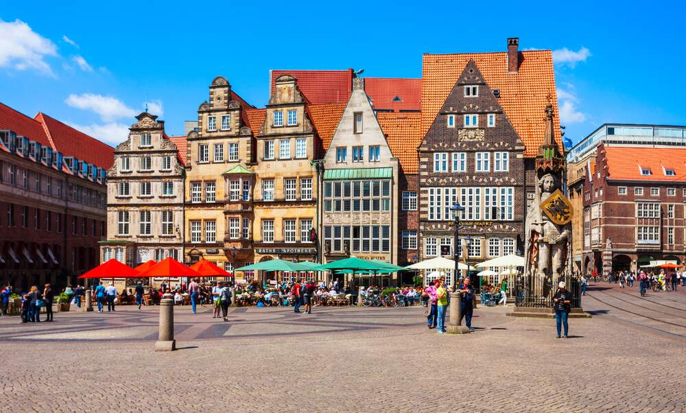 Bremen, Germany | Expat city guide