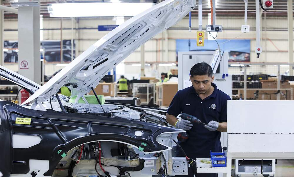 The E-mobility industry could end up costing thousands of jobs