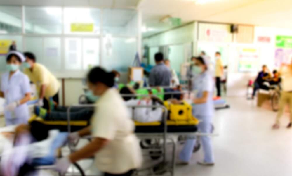 Critical staffing shortage puts pressure on Munich hospitals