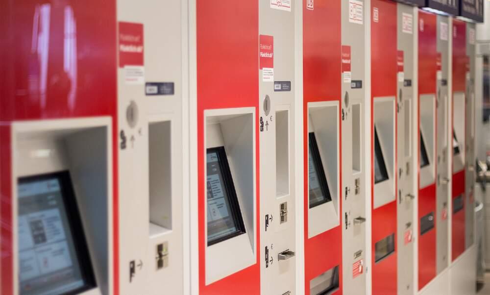 Deutsche Bahn planning new, cheaper flexi commuter ticket