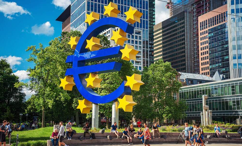 Brexit: Banks relocating to Germany expected to create 2.500 jobs