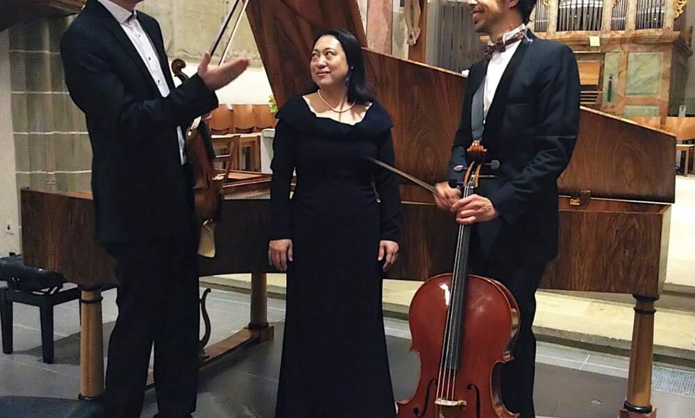 10th Fortepiano Festival