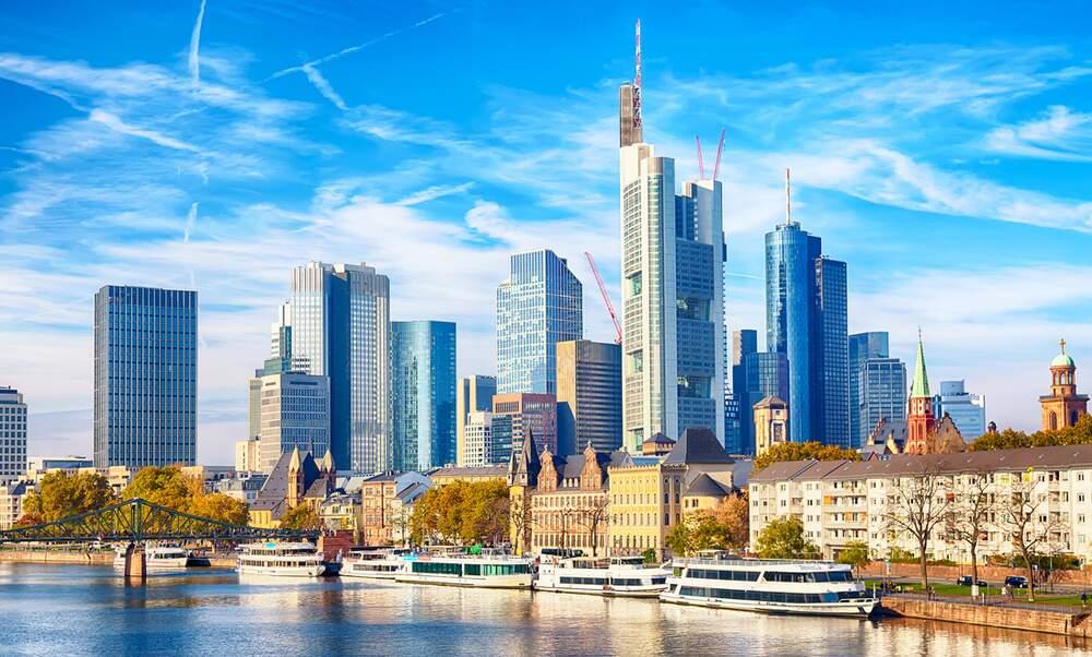 Frankfurt am Main, Germany | Expat city guide