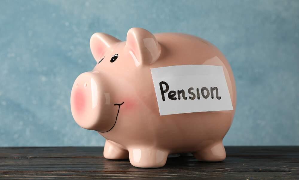 Fundsback: The expat's digital gateway to German pensions
