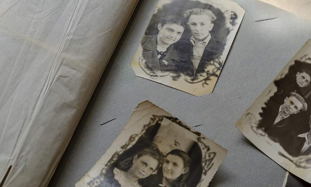 German genealogy: Finding German ancestors, lost friends & relatives
