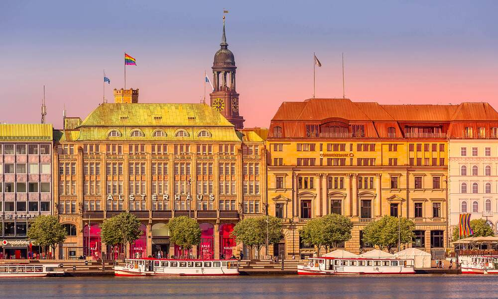 Hamburg, Germany | Expat city guide