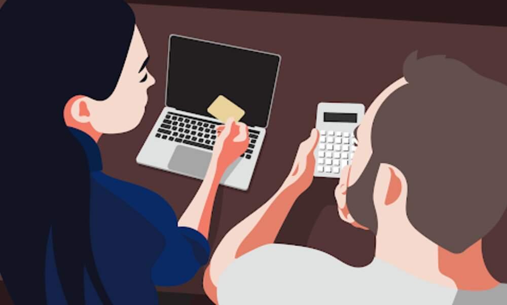 Self-employed & Freelancers: Let Kontist handle the paperwork