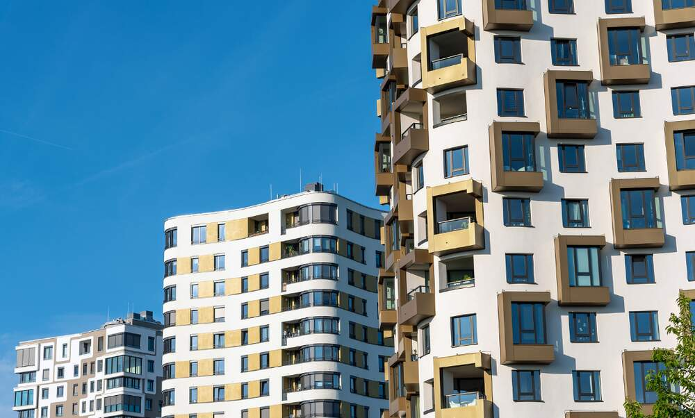 Landmark ruling upholds German tenants' right to rent control
