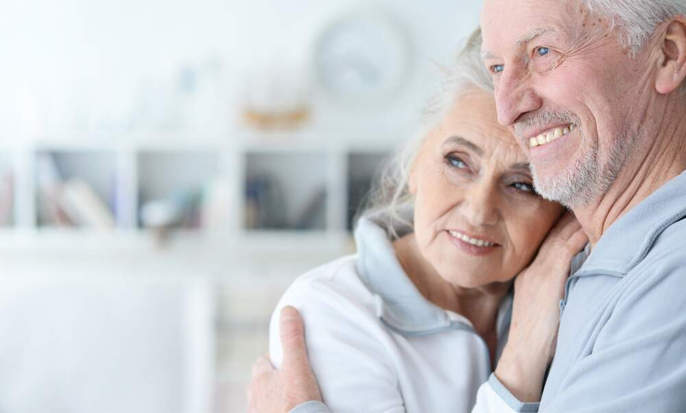Long-term care insurance in Germany (Pflegeversicherung)