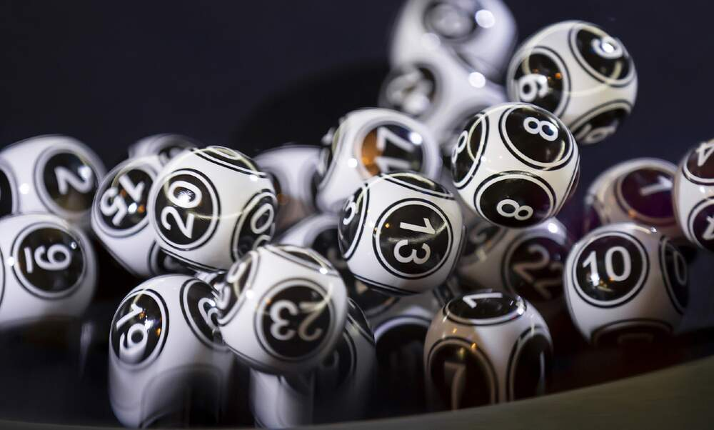 Forfeited: 11,3 million-euro German lottery prize not claimed