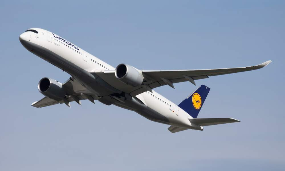 Which countries are restricting travel from Germany due to coronavirus?