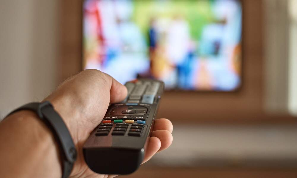 German TV tax: Rundfunkbeitrag could increase from 2021
