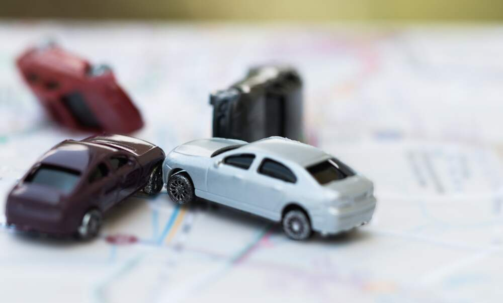 Where in Germany is car insurance the most expensive?
