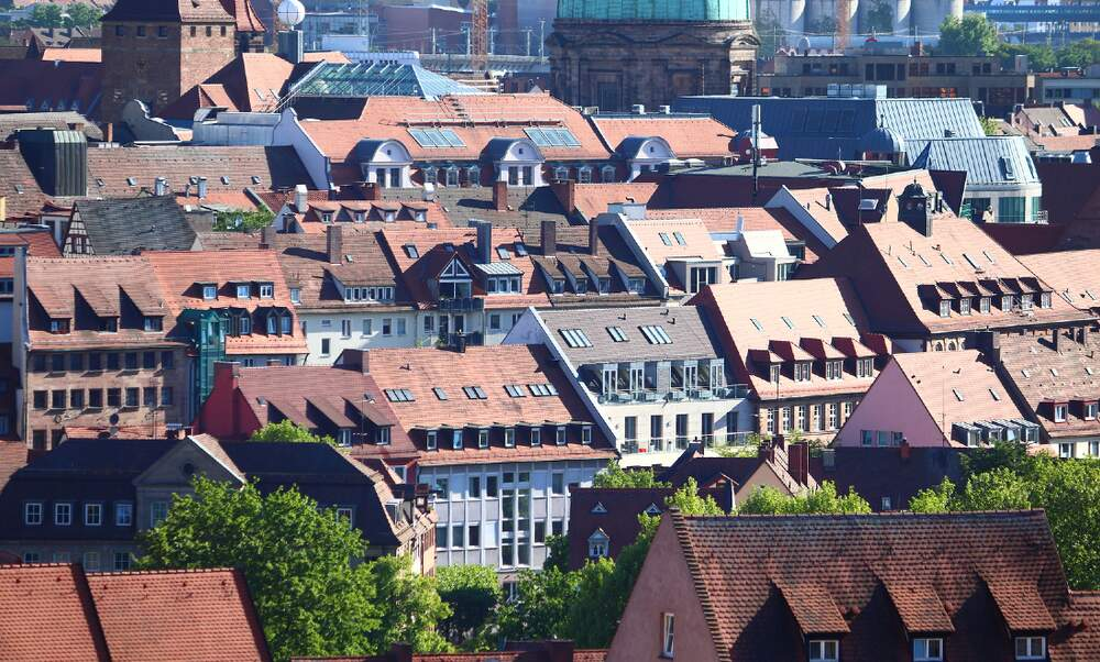German real estate prices will continue to skyrocket, experts predict