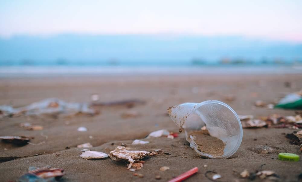 Germany bans many single-use plastics from mid-2021