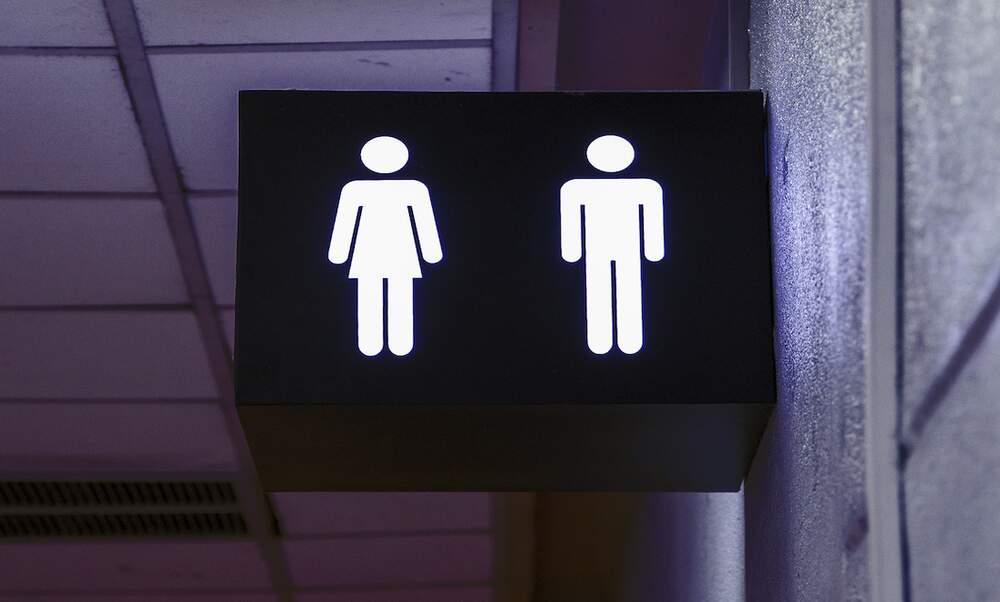 "New ""toilet finder"" app goes live in Frankfurt"