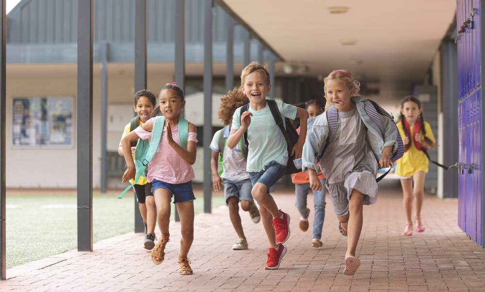 5 questions to consider when enrolling your child in international school