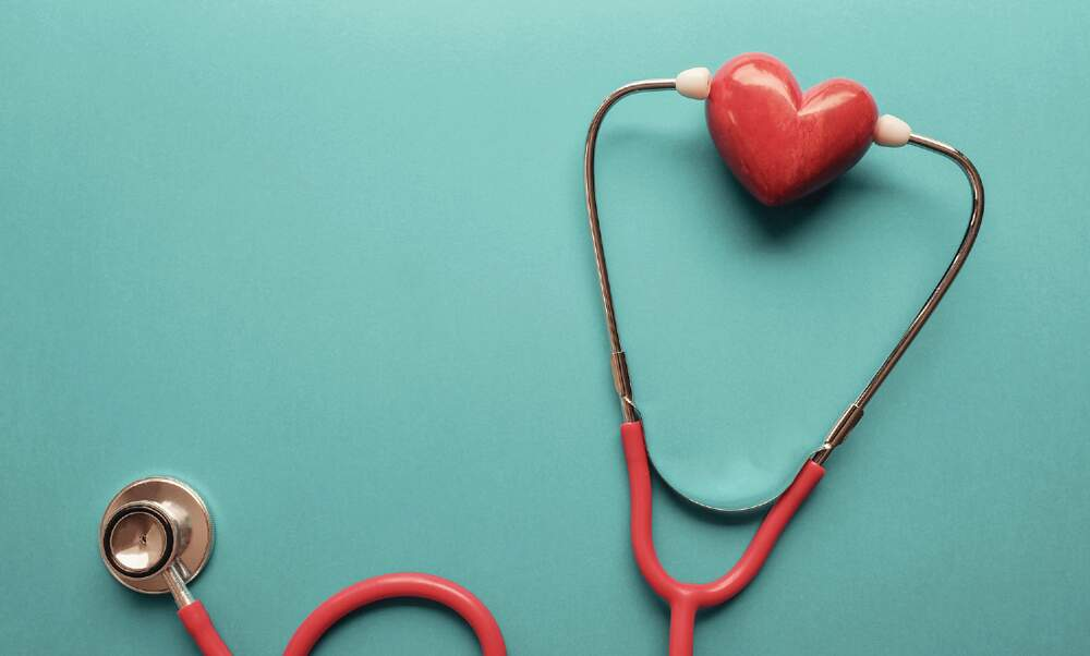 Be sure in your choice: Public vs private health insurance in Germany