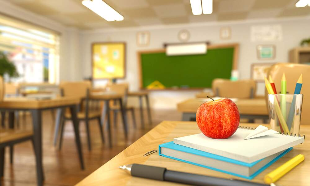 When will schools open again? What each federal state is planning