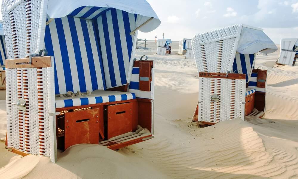 Summer holidays feud threatens to bring down German federalism