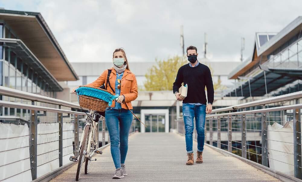 Germany extends coronavirus lockdown until February 14