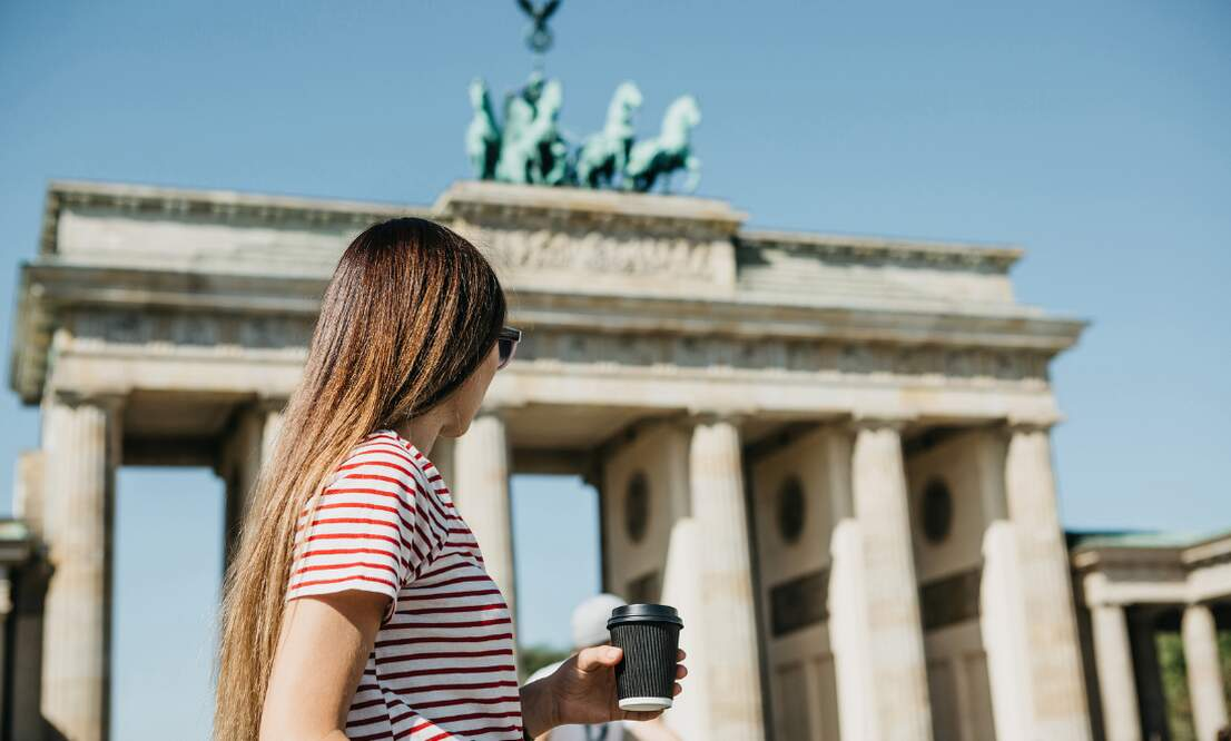 11 survival tips for newcomers to Germany