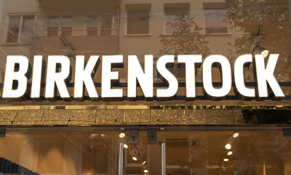 Birkenstock: The German orthopaedic sandal that conquered the world