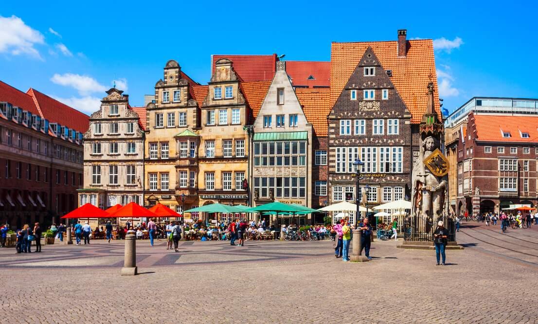 Bremen, Germany | Expat city guide