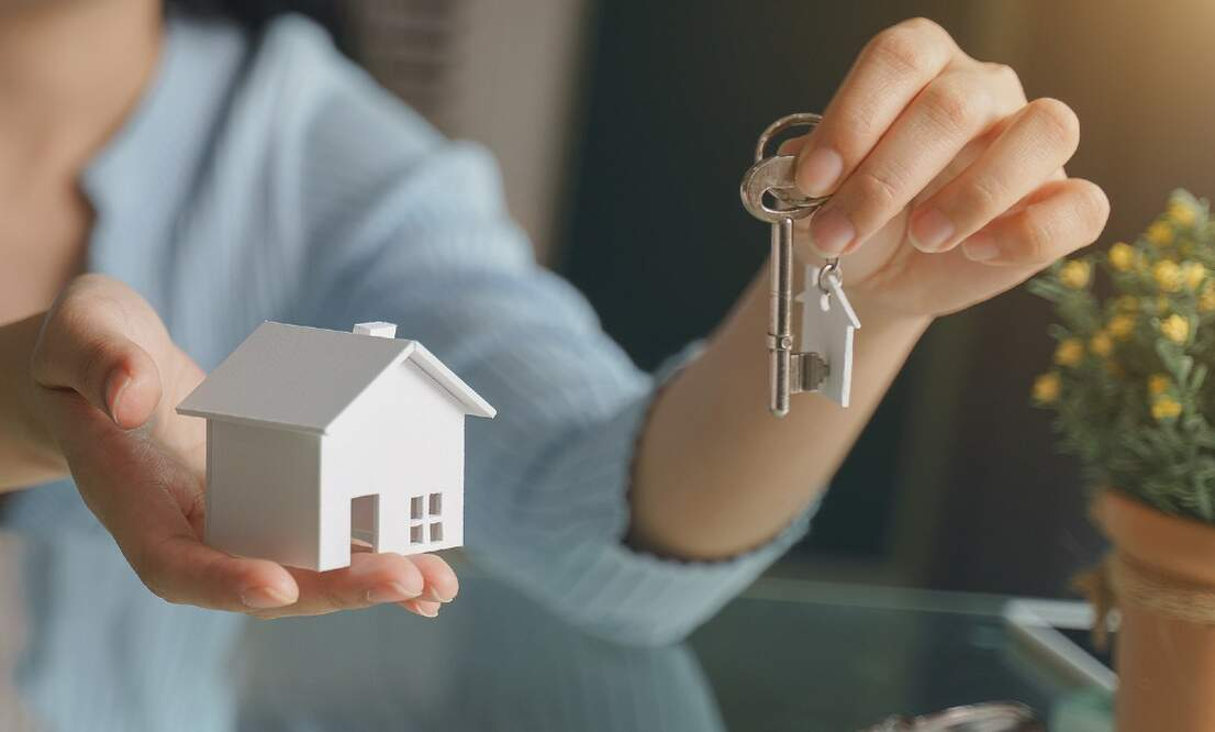 The Essential Expat Property Purchase and Mortgage Webinar