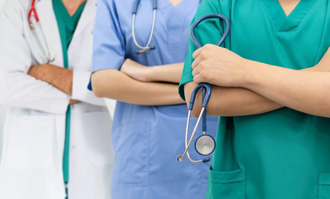 Health insurance in Germany