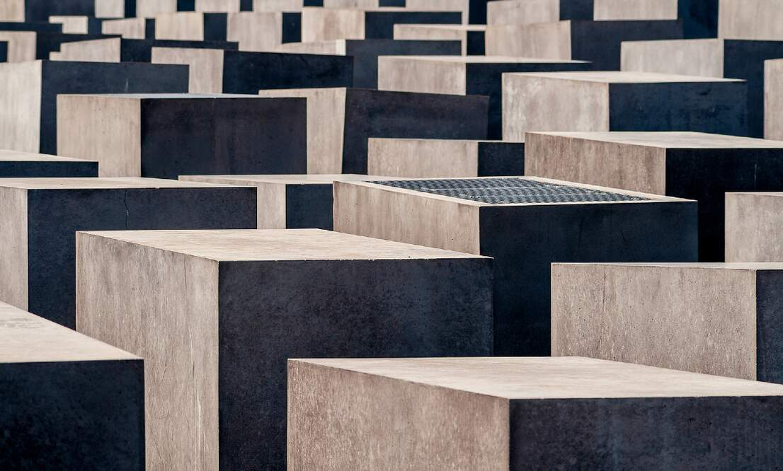 Germany's new law eases citizenship rules for descendants of Nazi victims