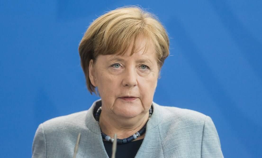 Merkel: Germany not planning on making vaccinations mandatory
