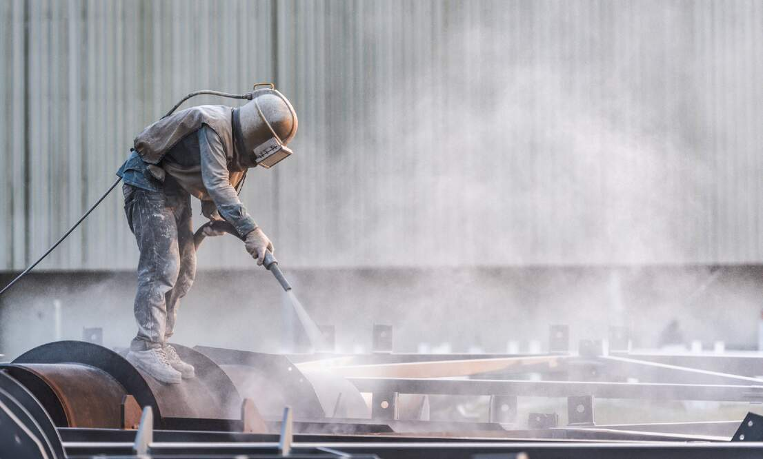 Kurzarbeit: What workers in Germany need to know
