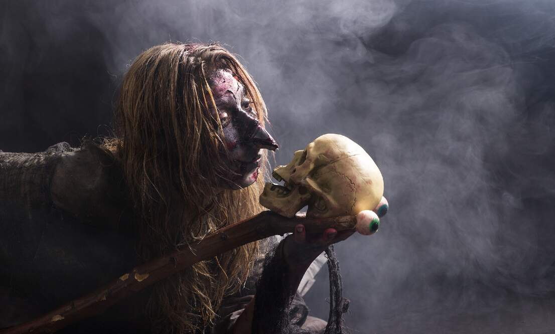 Walpurgisnacht: The German Night of the Witches explained