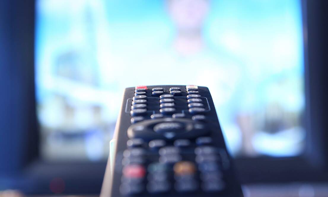 An expat survival guide to German TV
