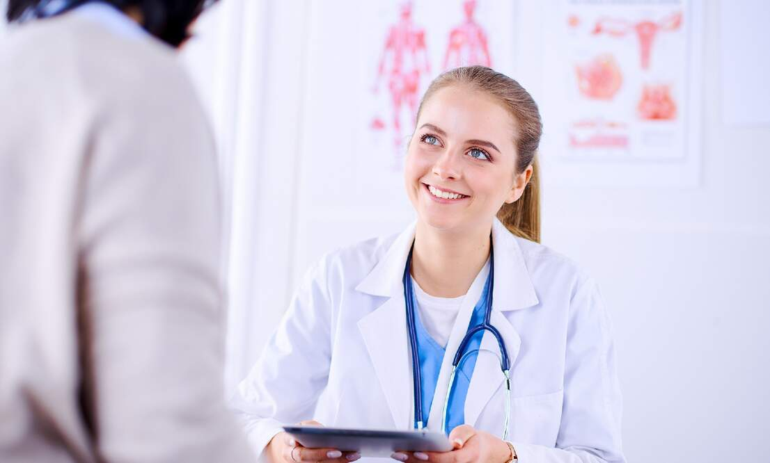 SBK explains: What options for health insurance do I have in Germany?