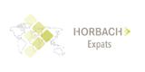 Horbach Expats