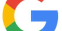 Google EMEA