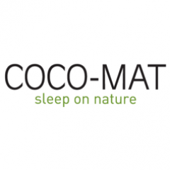 cocomat sleep on nature