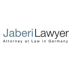 jaberij lawyer attorney at law in germany