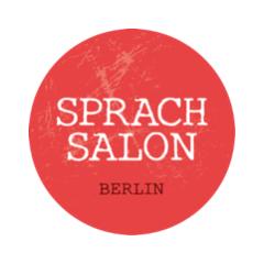 sprach salon berlin