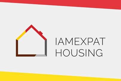 amExpat Housing   Frankfurt