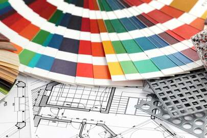 Interior Designers & Architects in Germany