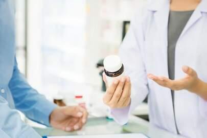 Pharmacies & Medicine in Germany